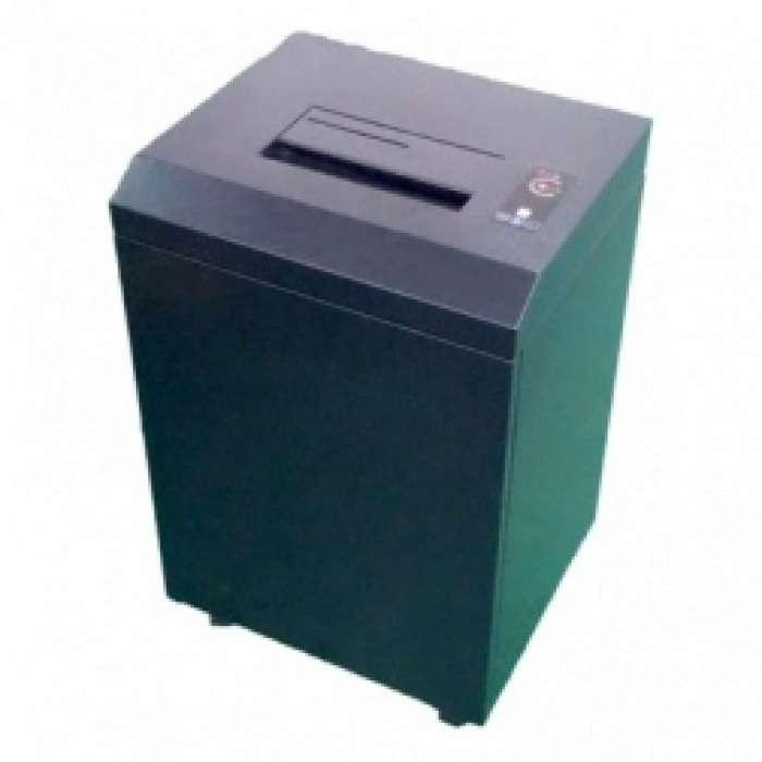 מגרסה של נייר דגם Ofitech NU2726CC
