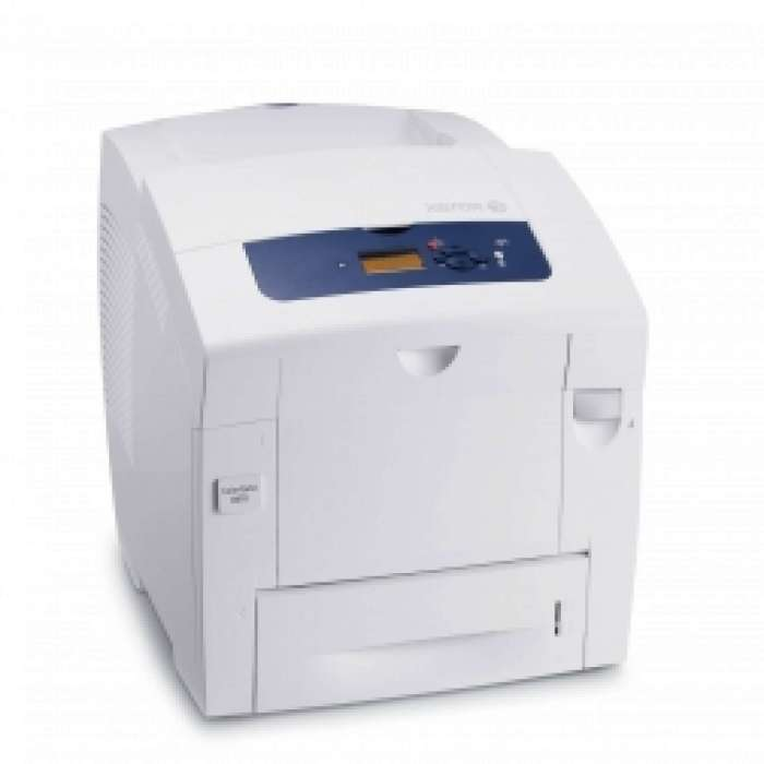 Xerox 8570 מדפסת