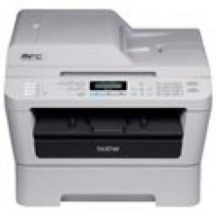 Brother MFC7360N