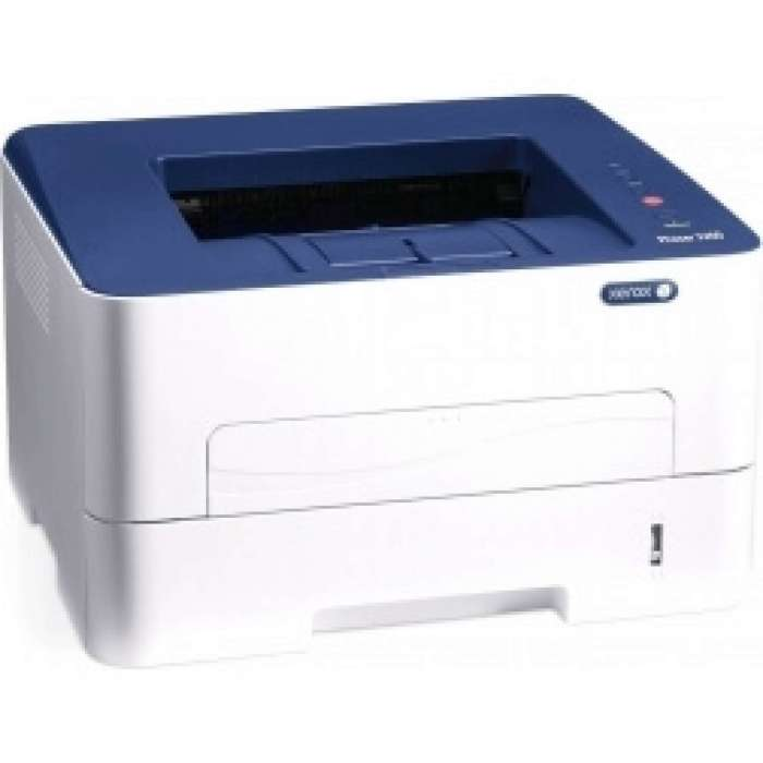 מדפסת לייזר זירוקס Xerox 3052VNI זירוקס