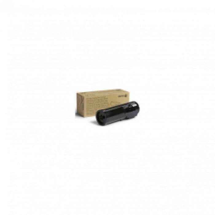 טונר שחור מקורי  Black B400 B405 Black Extra High  Toner