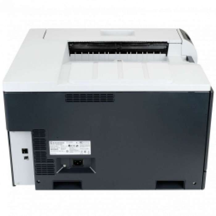 מדפסת לייזר HP LaserJet Professional CP5225DN