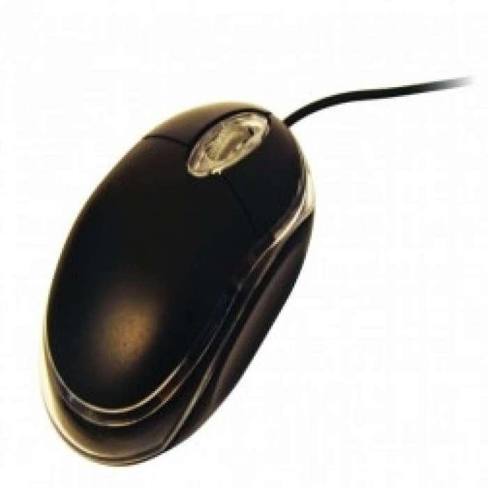 עכבר Silver Line OM290