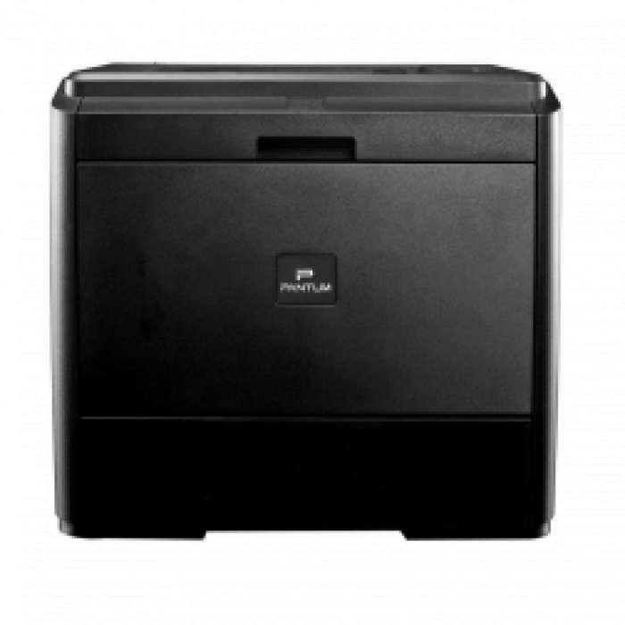 מדפסת לייזר Pantum P3255DN מונו