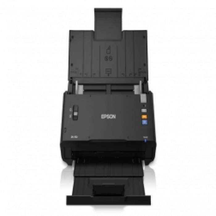 סורק Epson DS-510