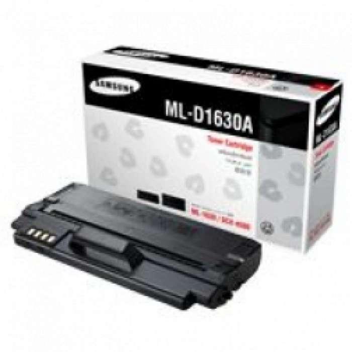 טונר שחור Samsung MLD1630A סמסונג מקורי