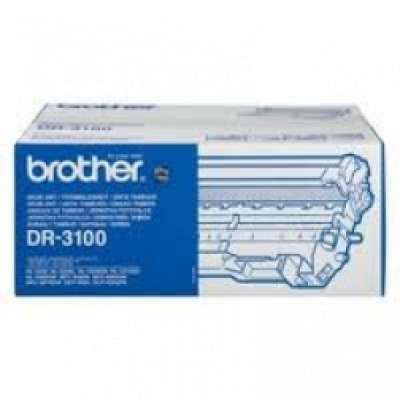 תוף Brother DR3100 תואם