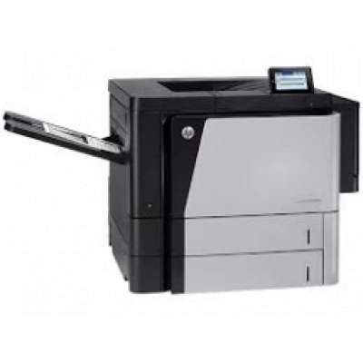 מדפסת HP LaserJet Enterprise M806dn‏ (CZ244A)