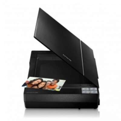 סורק EPSON PERFECTION V37