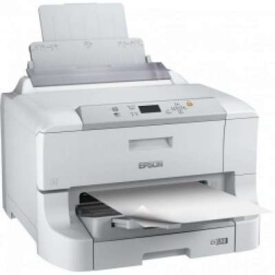 WORKFORCE PRO WF-8090DW‎