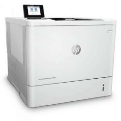 מדפסת ‏לייזר LaserJet Enterprise M607n‎ K0Q14A HP