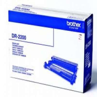 DR2200 Brother מקורי