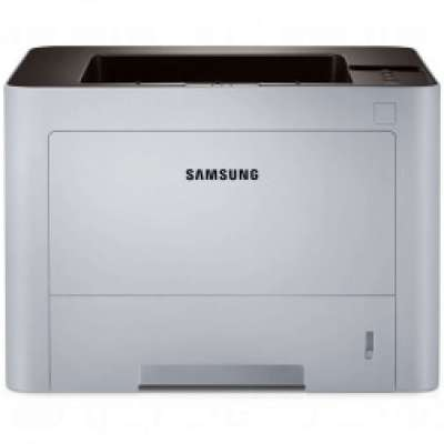 מדפסת לייזר Samsung ProXpress M3320ND