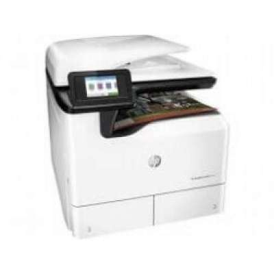 HP PageWide Enterprise Color 765dn (J7Z04A)
