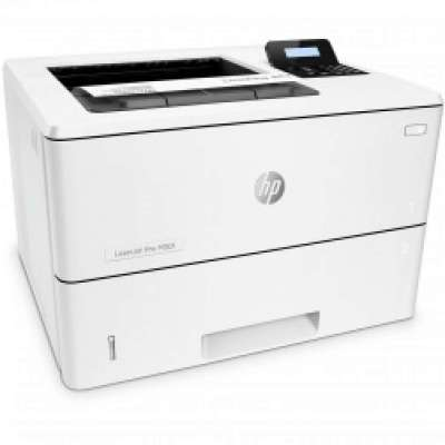 מדפסת ‏לייזר LaserJet Enterprise M608n‎ K0Q17A HP