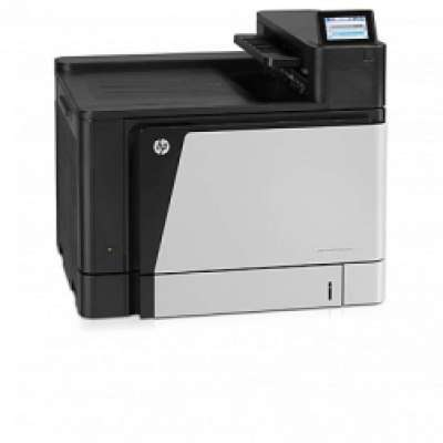 מדפסת ‏לייזר HP LaserJet Enterprise M855dn A2W77A