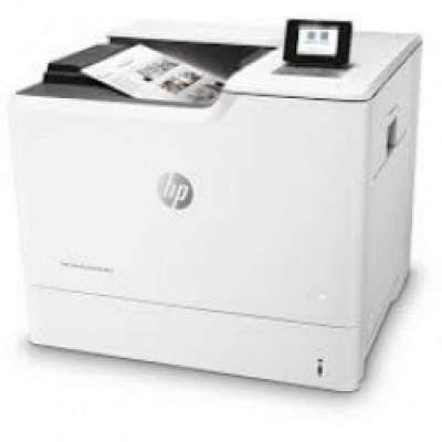 מדפסת LaserJet Enterprise M652n‎ J7Z98A HP