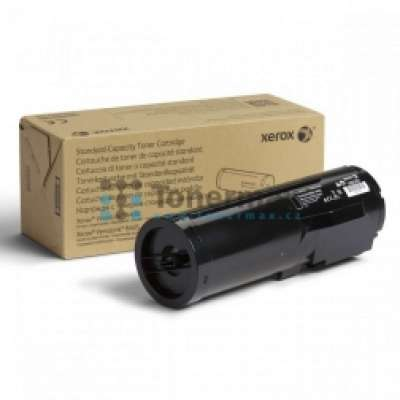 106R03581 Toner Cartridge מקורי