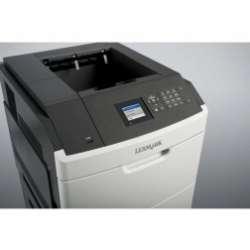 מדפסת לייזר Lexmark MS811N לקסמרק