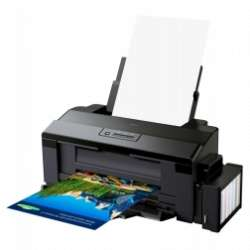 מדפסת L1800 ITS  EPSON