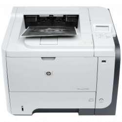 HP LaserJet P3015dn