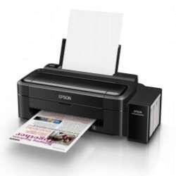 EPSON L130 מדפסת דיו