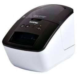 QL1100 מדפסת טרמית ישירה