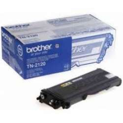 טונר Brother TN2120 תואם