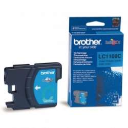 LC1100C Brother תואם