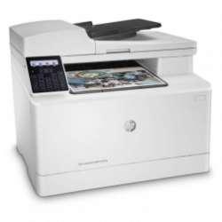 HP Color LaserJet Pro MFP (T6B71A)