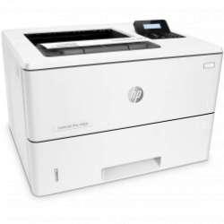 מדפסת לייזר LaserJet Enterprise M607dn K0Q15A HP