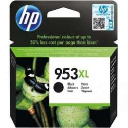 HP 953 xl שחור