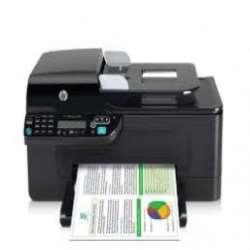HP 4500- מדפסת משולבת