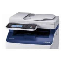 מדפסת לייזר Xerox WorkCentre 6027V NI זירוקס