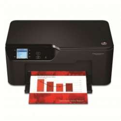HP Deskjet Ink 3525