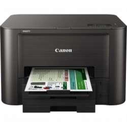 מדפסת הזרקת דיו Canon MAXIFY IB4050 קנון