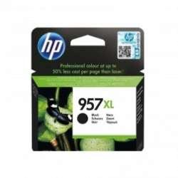 957XL שחור  מקורי  HP