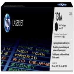 טונר שחור HP 131A CF210A מקורי