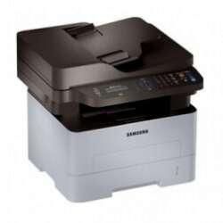samsung  SLM 2670FN מדפסת לייזר