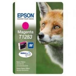 T1283 Epson אדום מקורי