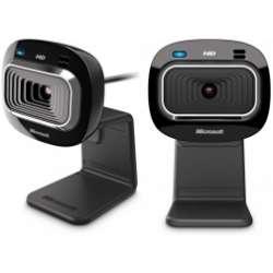 מצלמת אינטרנט Microsoft LifeCam HD-3000