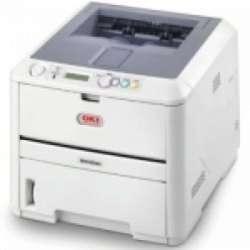 מדפסת לייזר OKI B440DN
