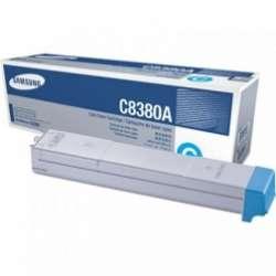 CLXC8380A Samsung סמסונג כחול מקורי