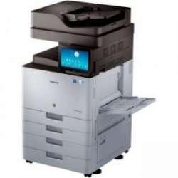 Xpress SL-X7600LX