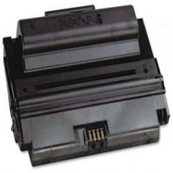 טונר שחור Xerox 108R00795 זירוקס- תואם 3635