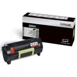 LEXMARK 525X מקורי