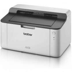 מדפסת לייזר ברדר brother HL-1110