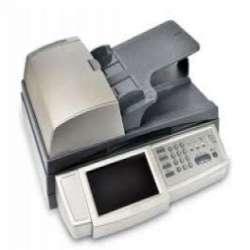 Xerox documate 3920