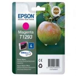 T1293 Epson אדום