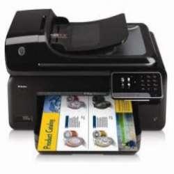 Officejet 7500A
